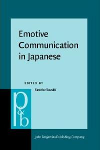 Emotive Communication